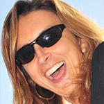 CherylKellond