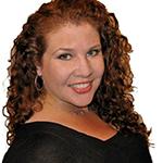 Julie DiCarosq