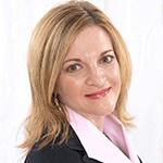 Shelley Westmansq