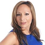 Vanessa Alvarezsq