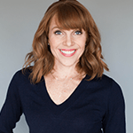 Vanessa Quigleysq